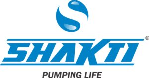Shakti_Pumps_Logo