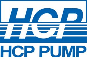 hcp-logo-large