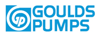 Goulds_Pumps_logo