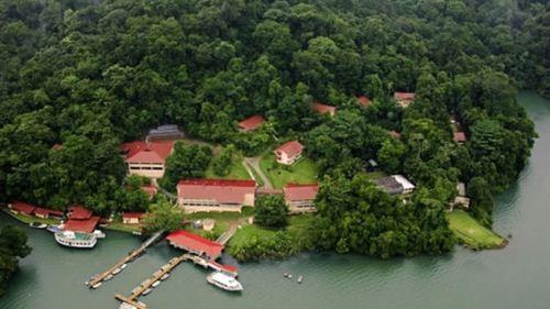 Panama-industria-hotelera-Instituto-Smithsonian_MEDIMA20120122_0022_5
